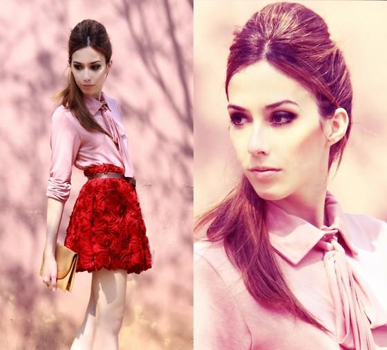 Look Rosa_1