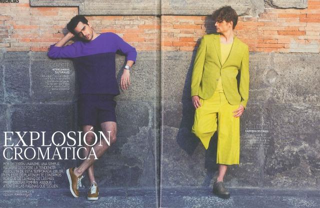 Look_chicos_colores_1