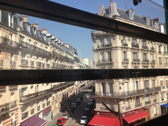 Paris_view_4