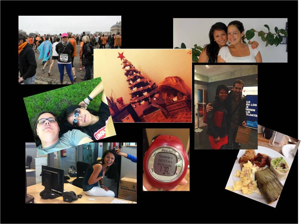 COLLAGE 2012_2