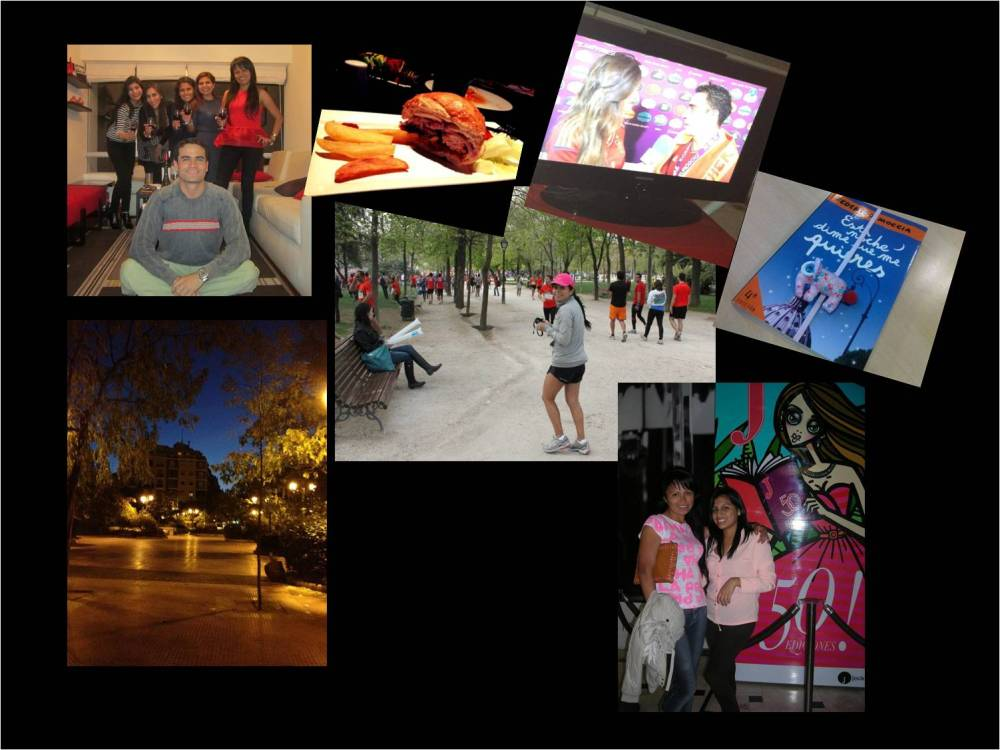 COLLAGE 2012_3