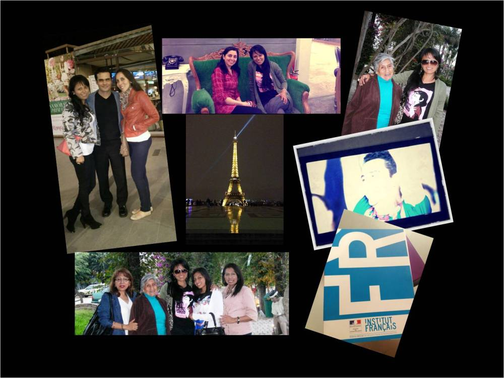 COLLAGE 2012_4