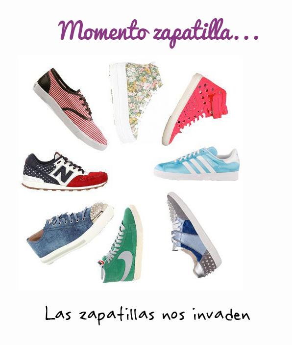 Collage_Zapatillas