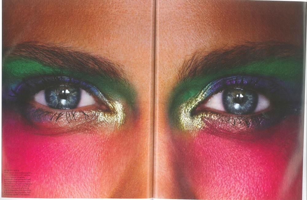 Mario_Testino_Vogue_Francia_10