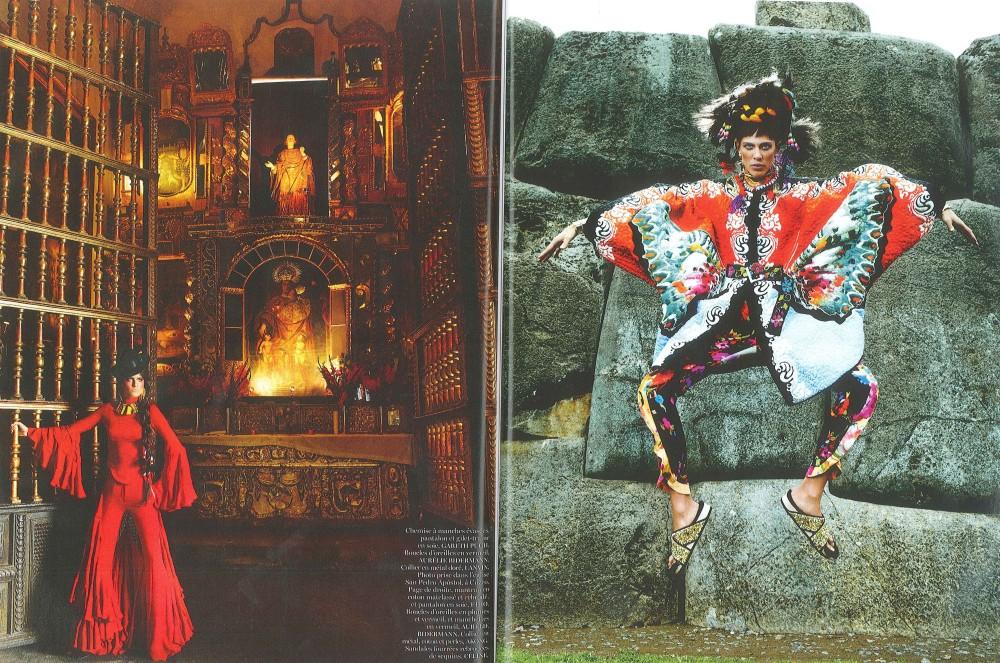 Mario_Testino_Vogue_Francia_11