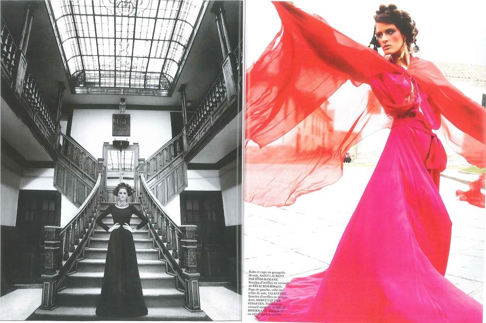 Mario_Testino_Vogue_Francia_12
