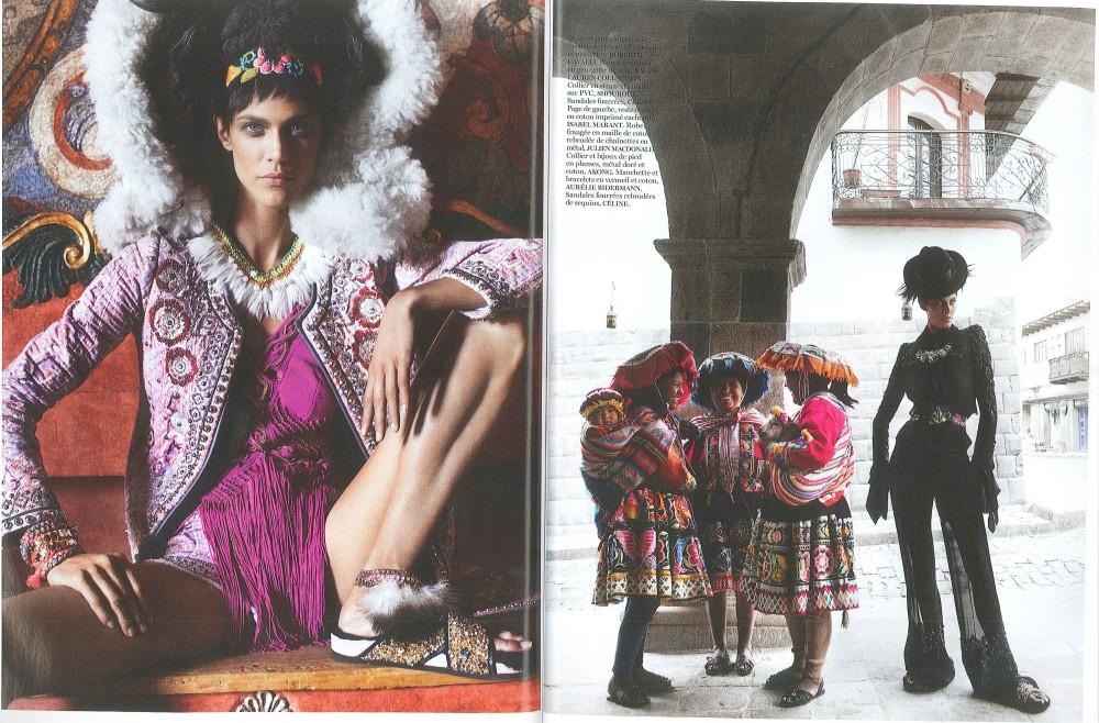Mario_Testino_Vogue_Francia_13