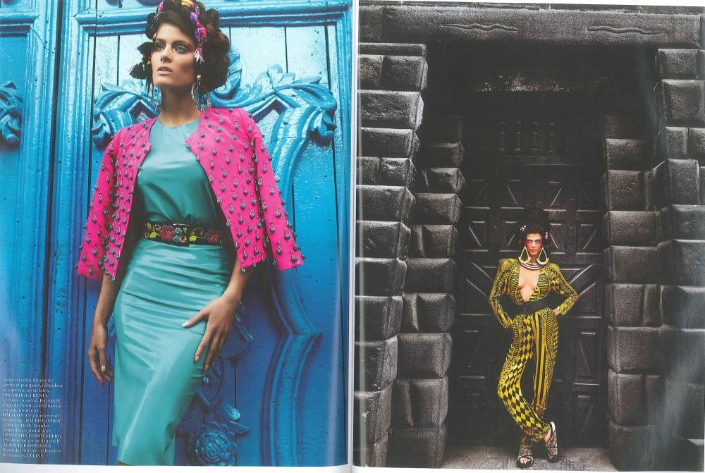 Mario_Testino_Vogue_Francia_2
