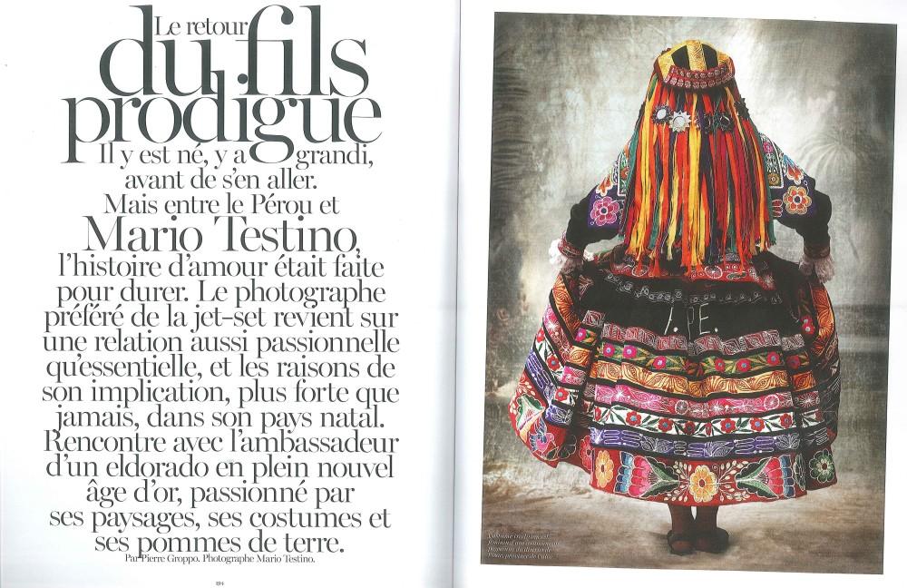 Mario_Testino_Vogue_Francia_3