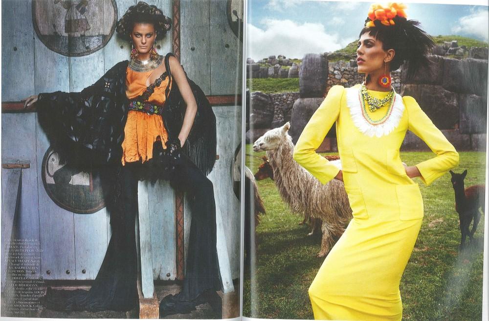 Mario_Testino_Vogue_Francia_6