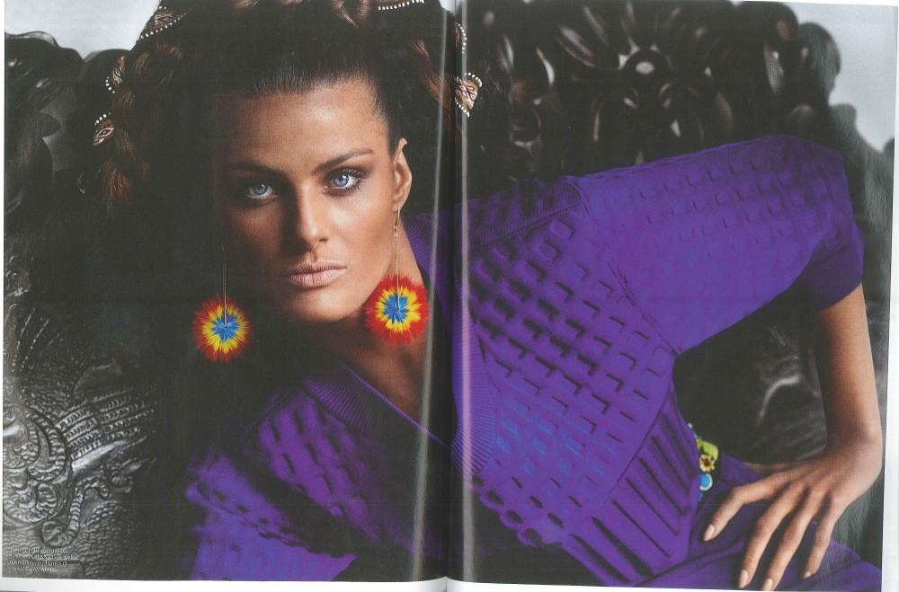 Mario_Testino_Vogue_Francia_7