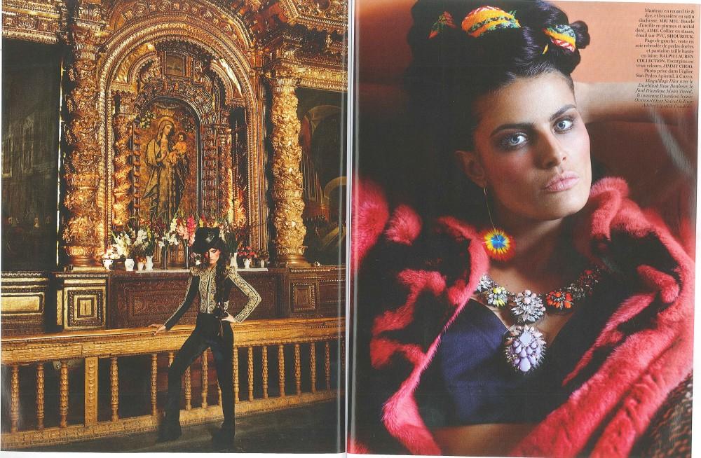 Mario_Testino_Vogue_Francia_8
