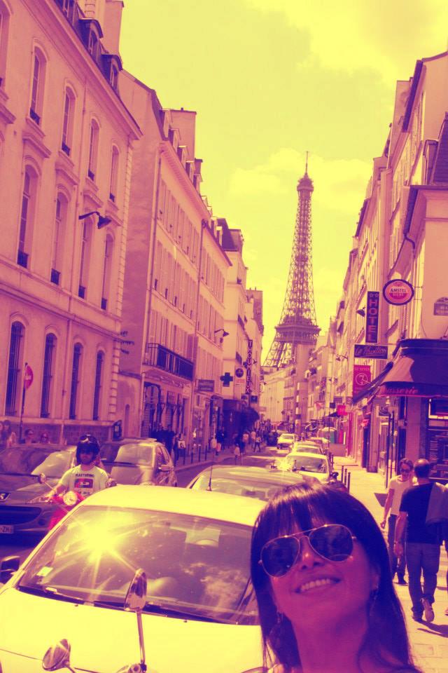 Giu Paris 2