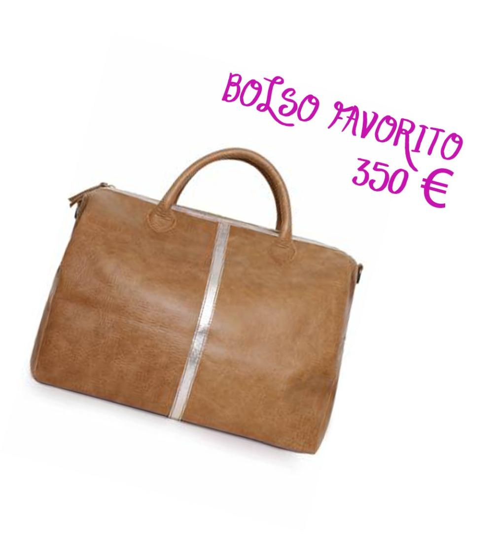 Bolso Piel_ BGO&ME_2