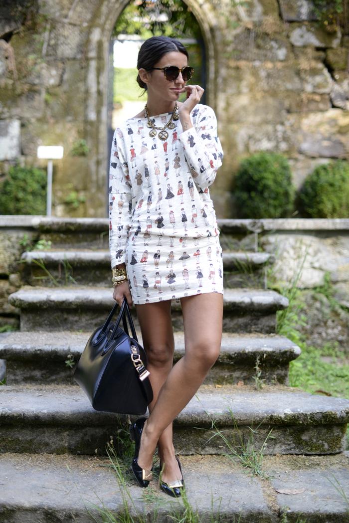 Bolso_Givenchy_LoveylyPepa