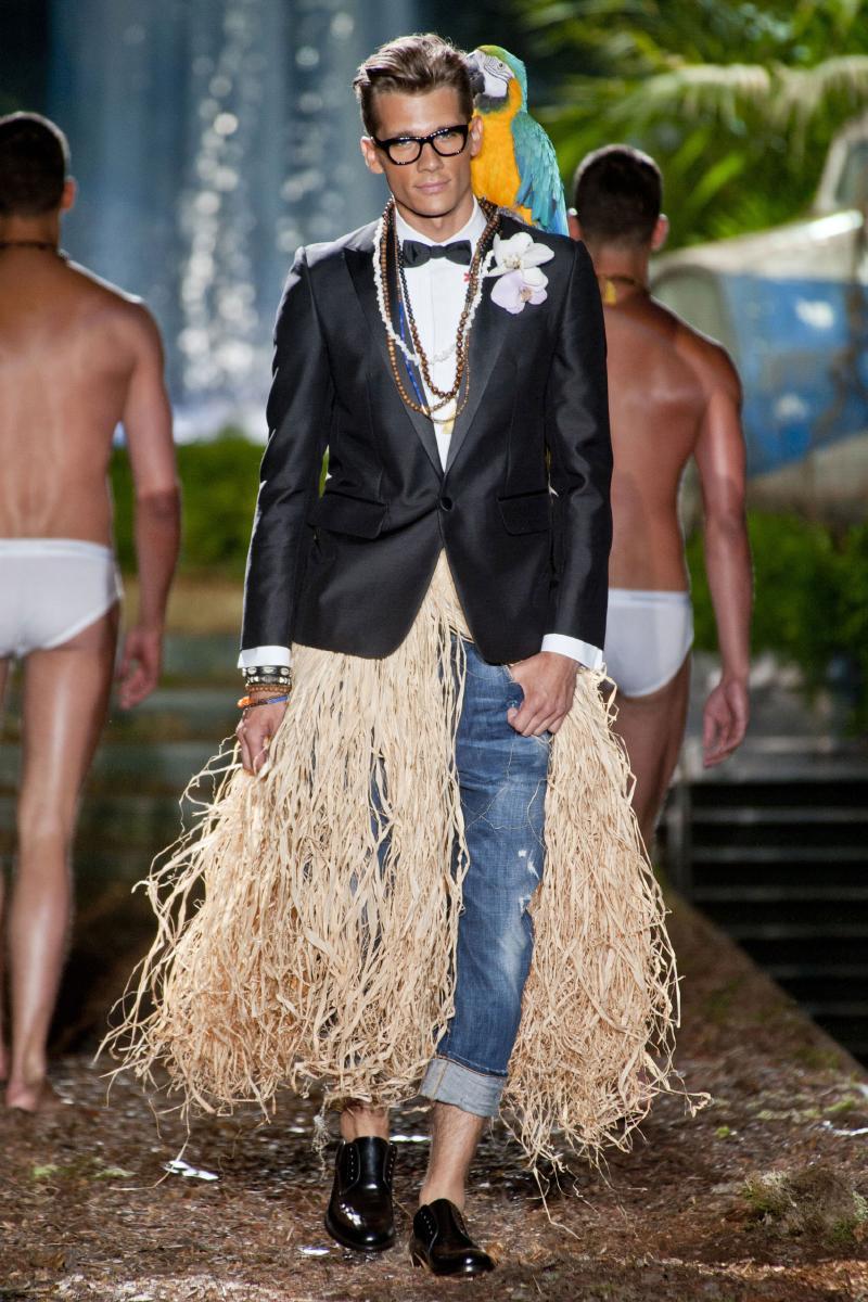 Fashionweek_man_1