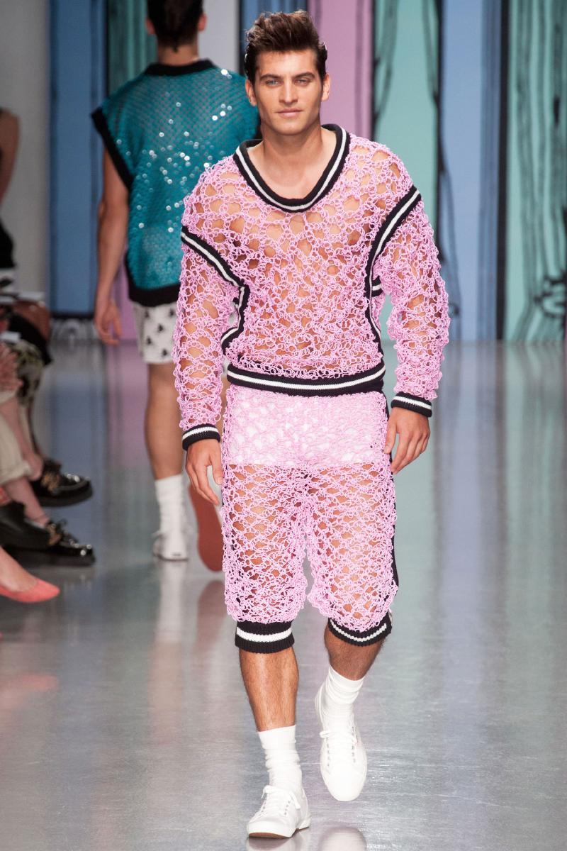 Fashionweek_man_10_Sibling