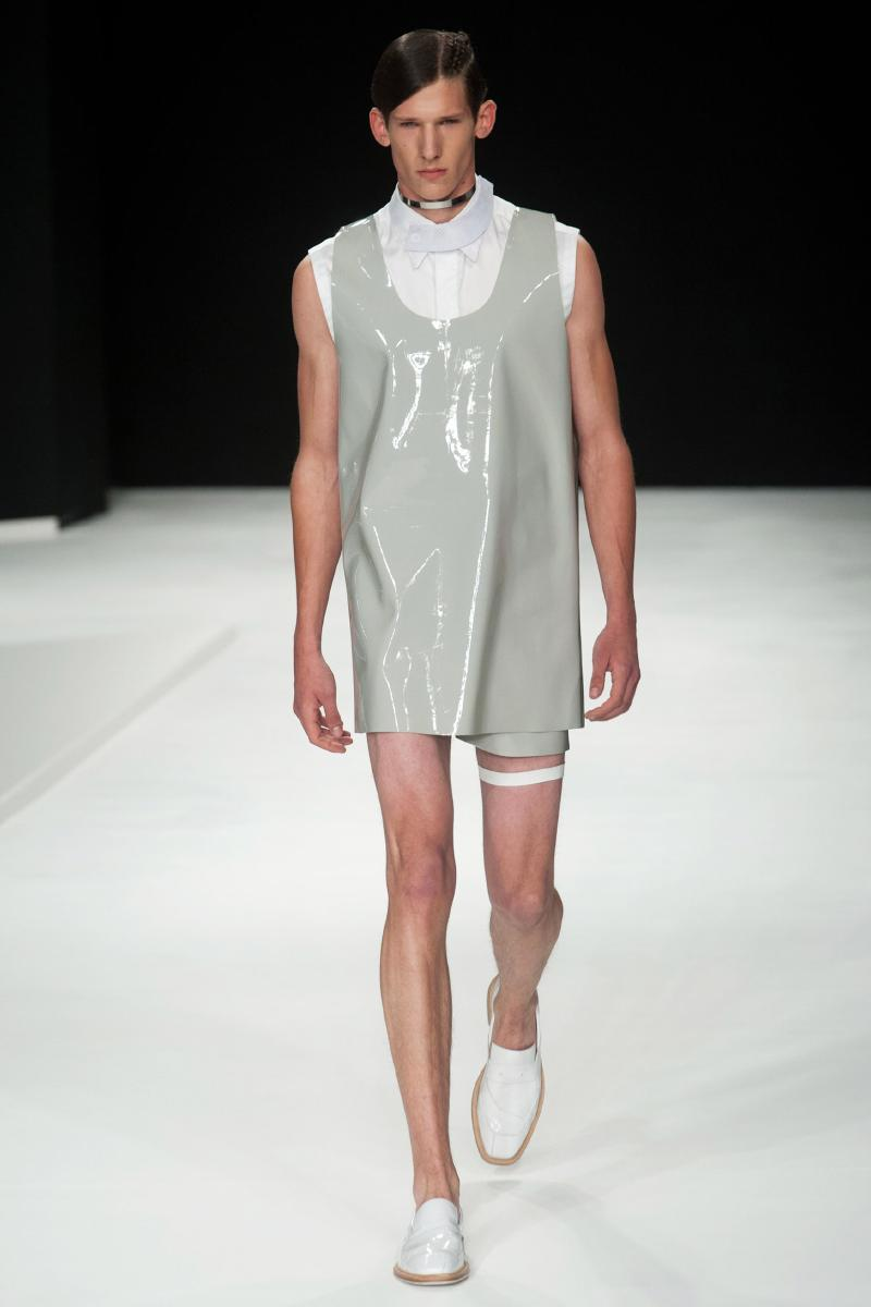 Fashionweek_man_11_Xander Zhou