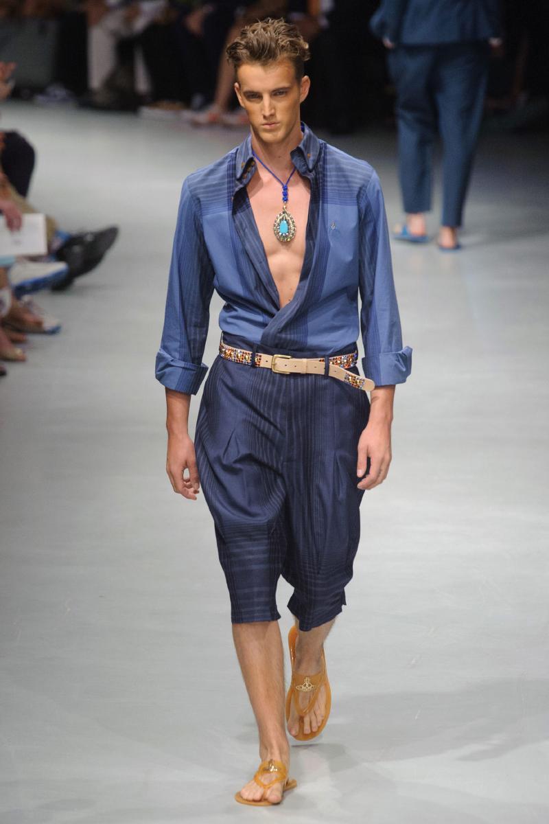 Fashionweek_man_12_Vivienne Westwood