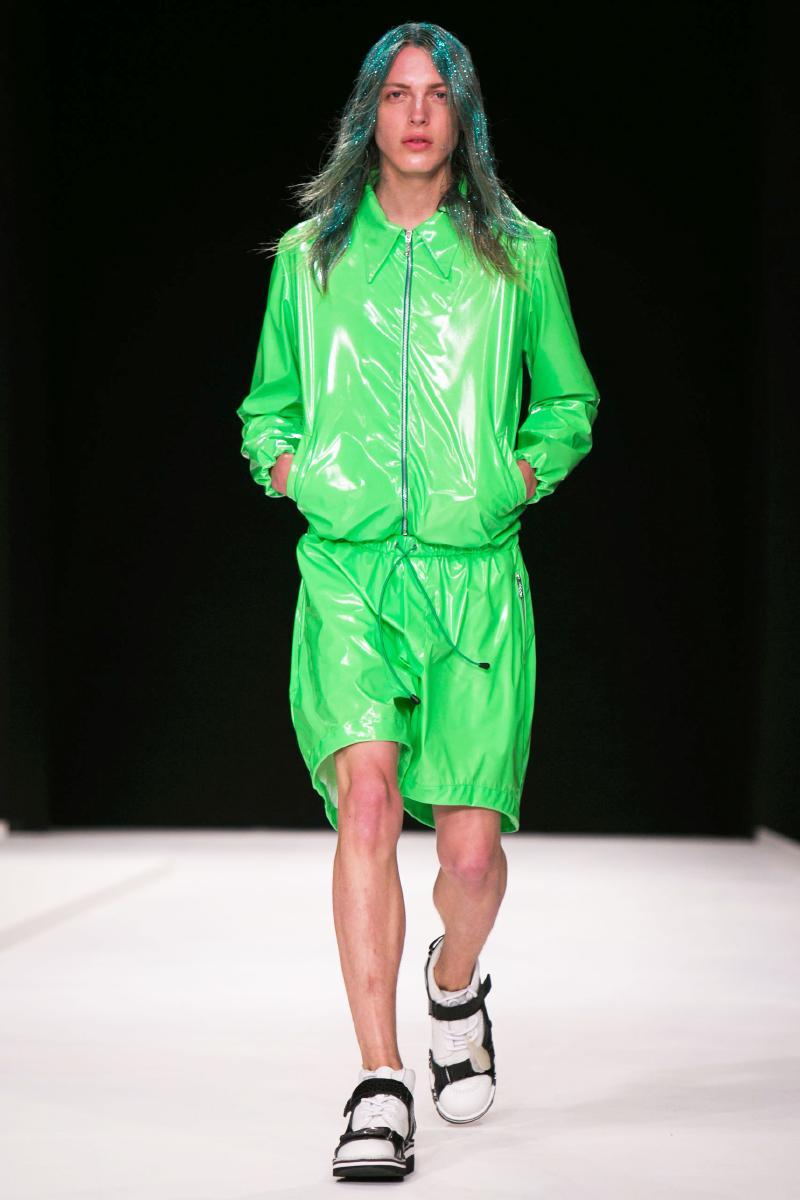 Fashionweek_man_2_Christopher Shannon
