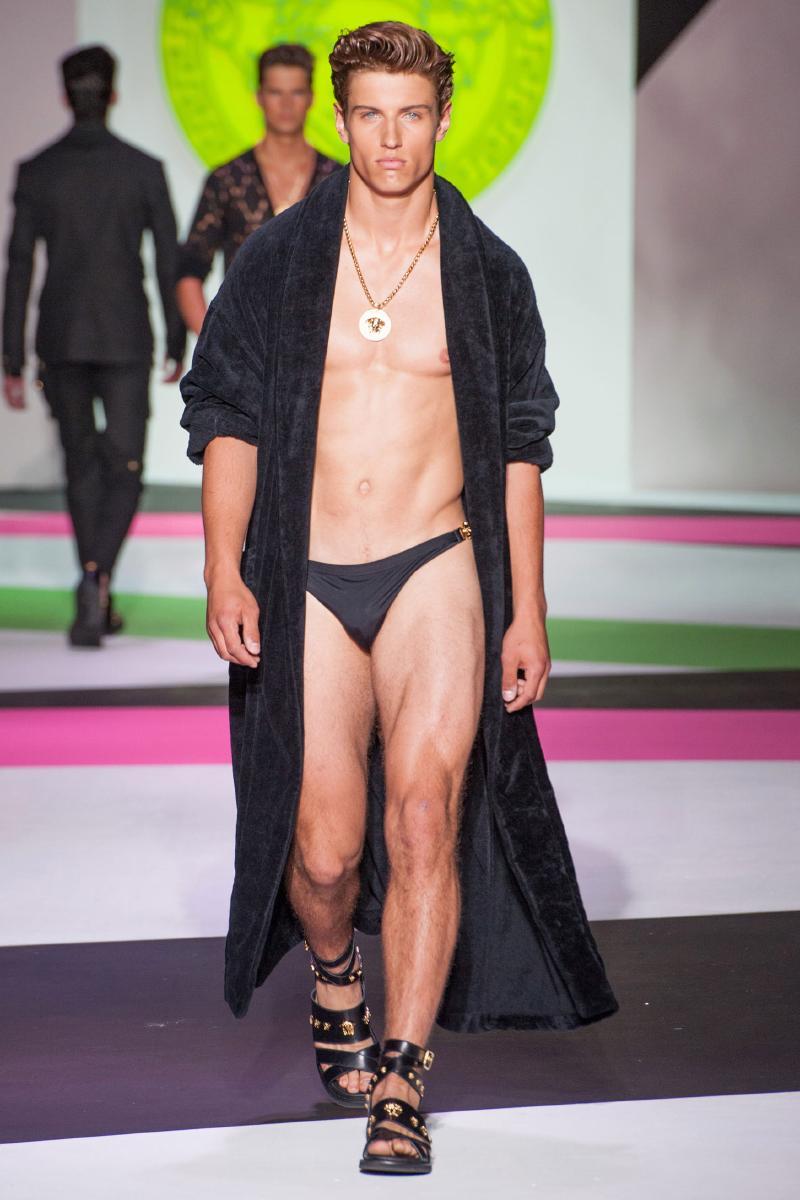 Fashionweek_man_3_Versace