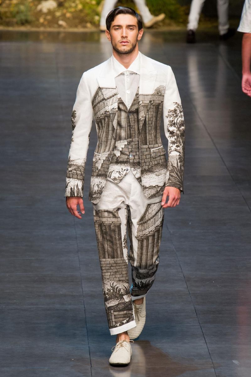 Fashionweek_man_4_DolceGabanna