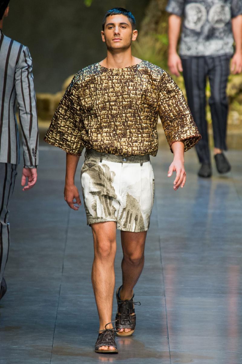 Fashionweek_man_5_DolceGabanna