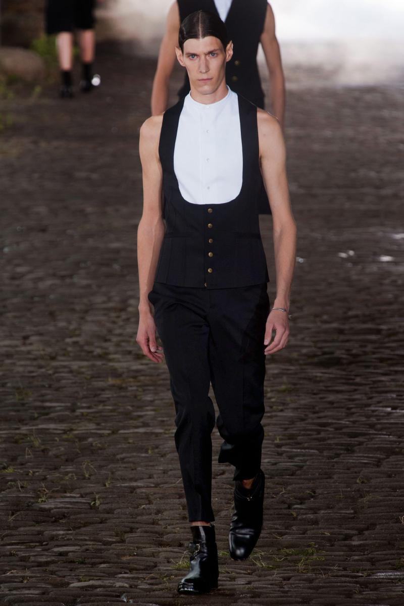 Fashionweek_man_6_Alexander McQueen