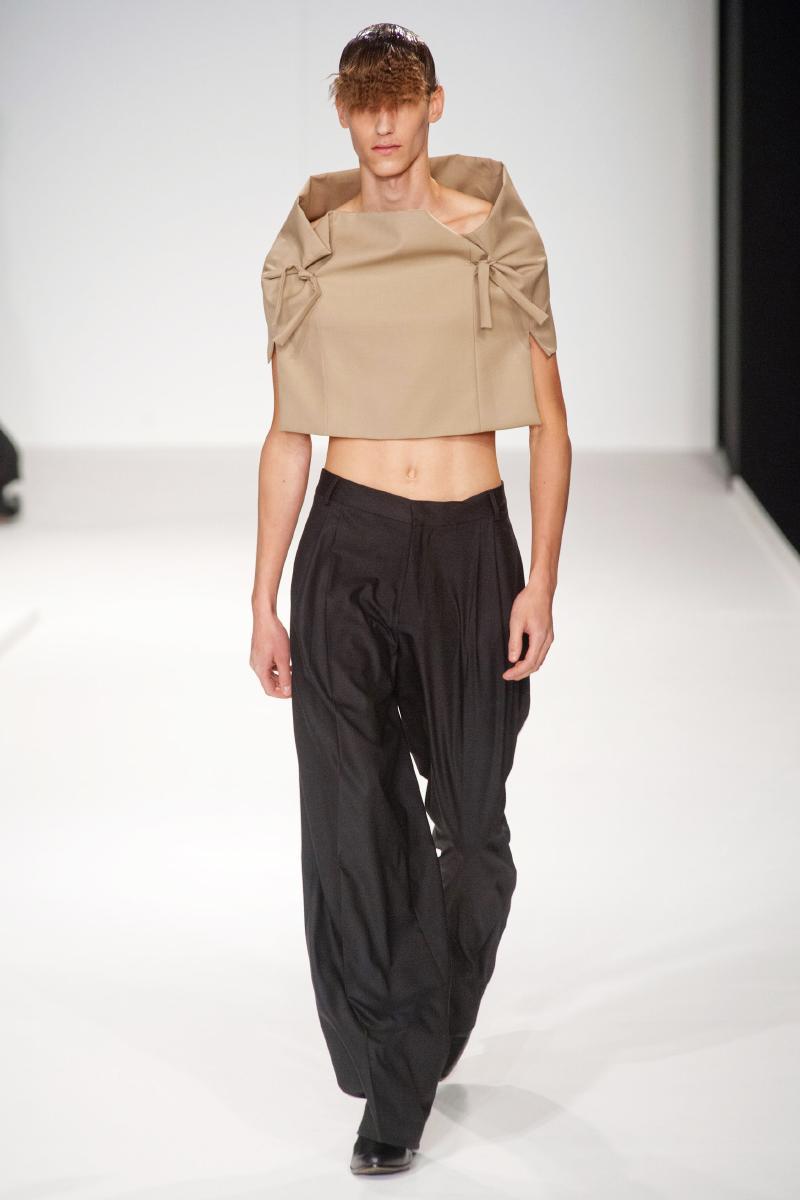 Fashionweek_man_7_J.W. Anderson