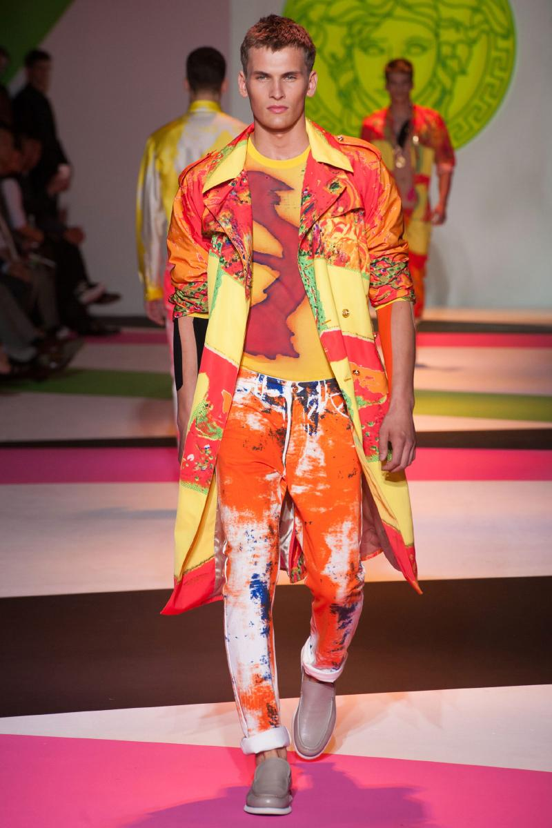 Fashionweek_man_8_Versace