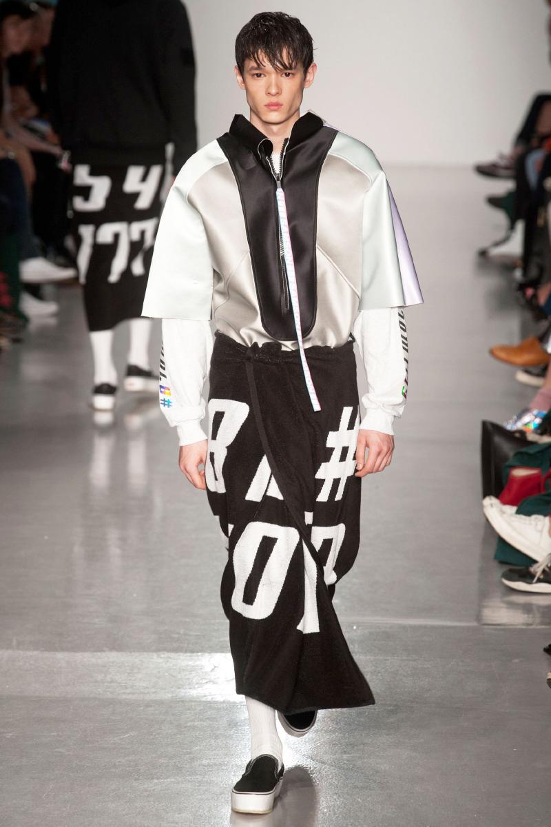Fashionweek_man_9_Shaun Samson