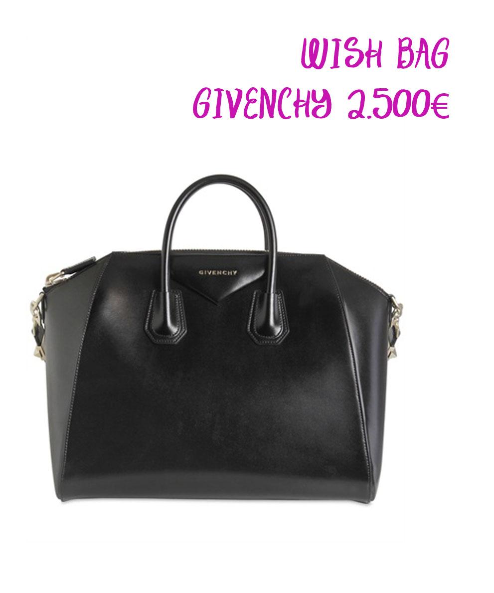Givenchy_bolsa_antigua2