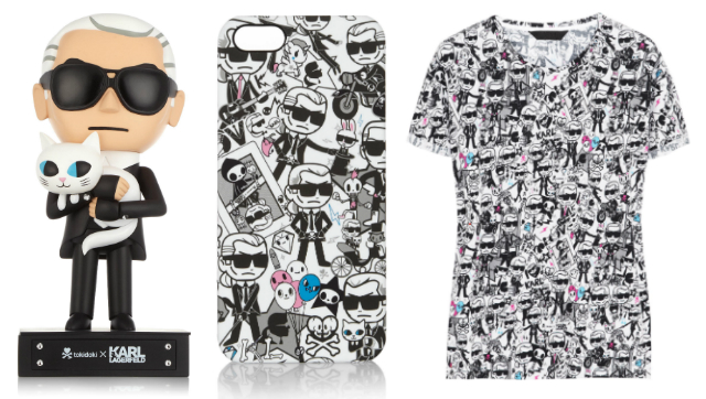 Karl-Lagerfeld-x-Tokidoki-Collection_2
