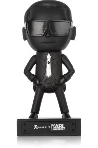 Karl-Lagerfeld-x-Tokidoki-Collection_3