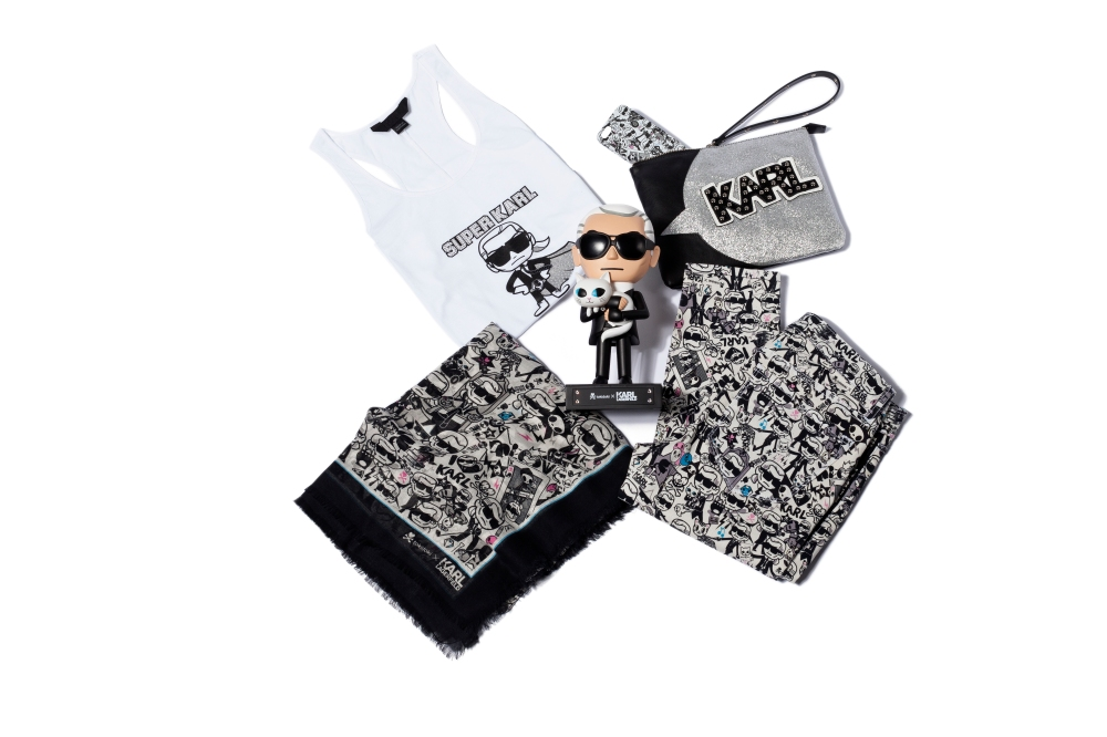 Karl-Lagerfeld-x-Tokidoki-Collection_4