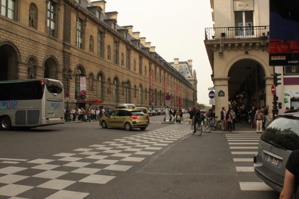Parisfashionweek_ss_2104_1