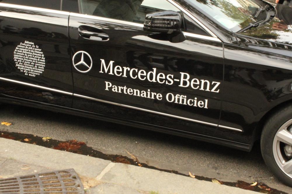 Parisfashionweek_ss_2104_5