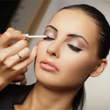 curso_maquillaje