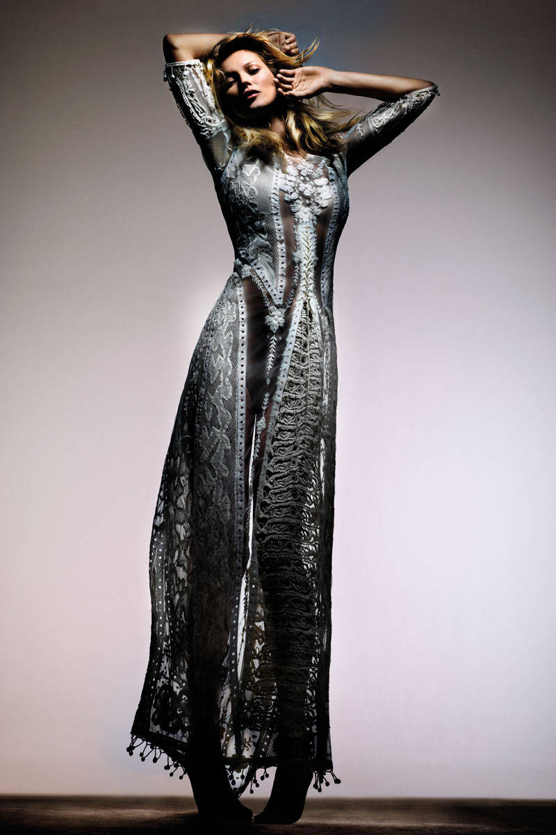 elle-18-kate-moss-x-topshop-collection-v-xln