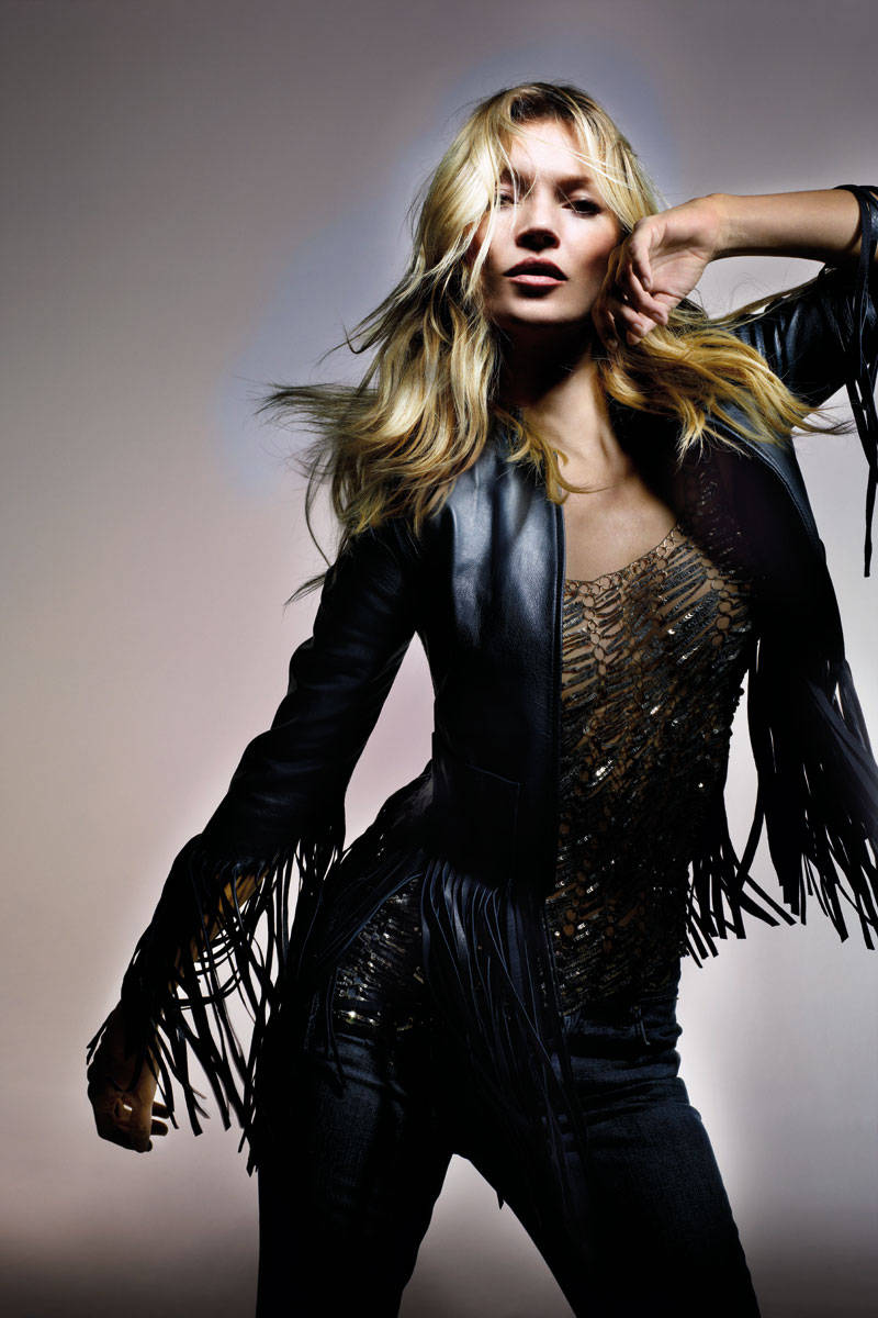 elle-19-kate-moss-x-topshop-collection-v-xln