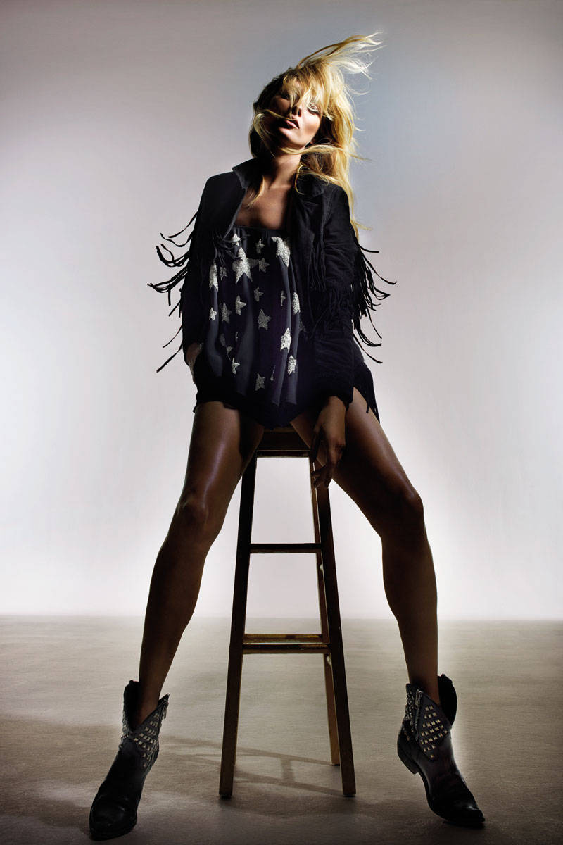 elle-21-kate-moss-x-topshop-collection-v-xln