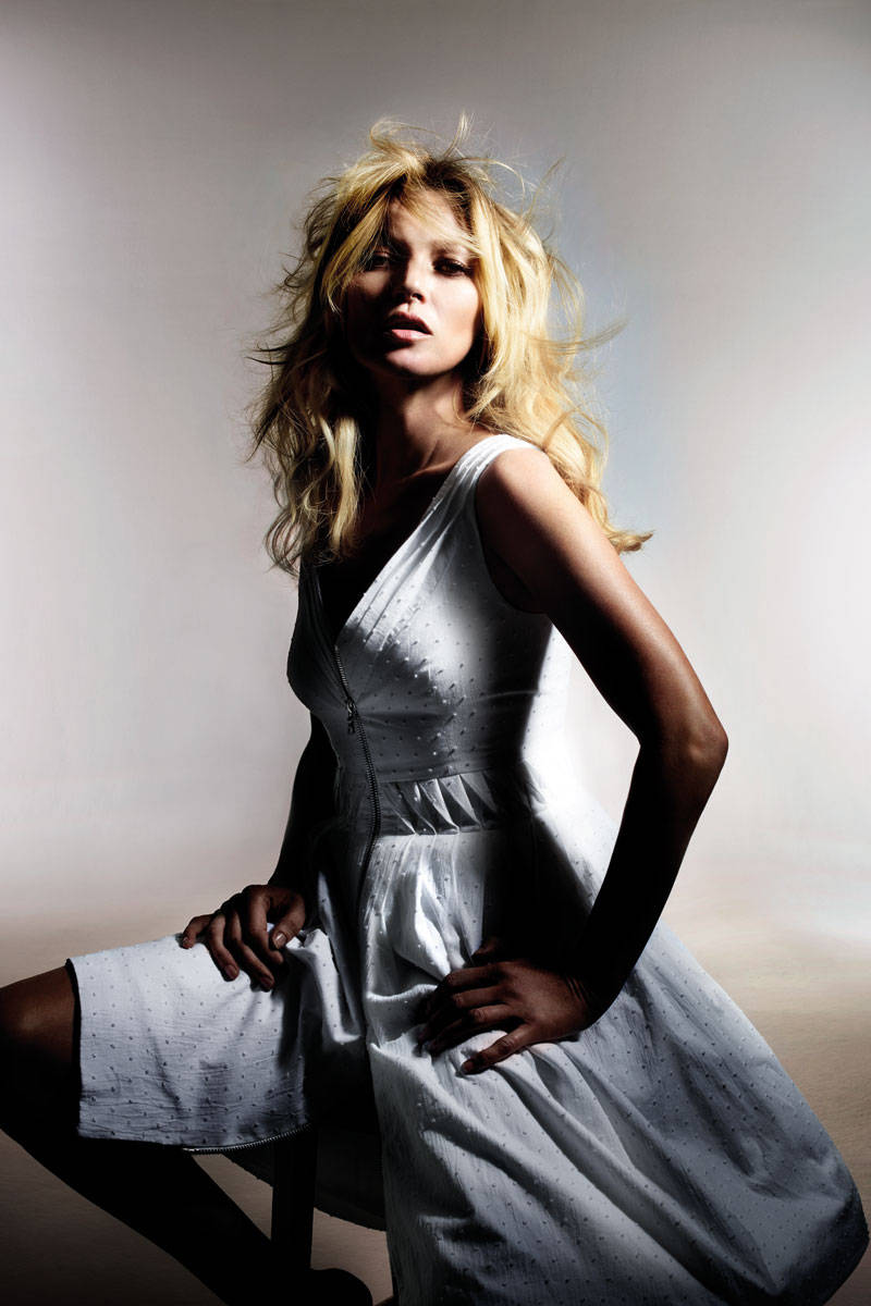 elle-23-kate-moss-x-topshop-collection-v-xln