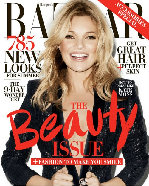kate-moss-portada-mayo-2014-harpers-bazaar-americana-lentejuelas-topshop