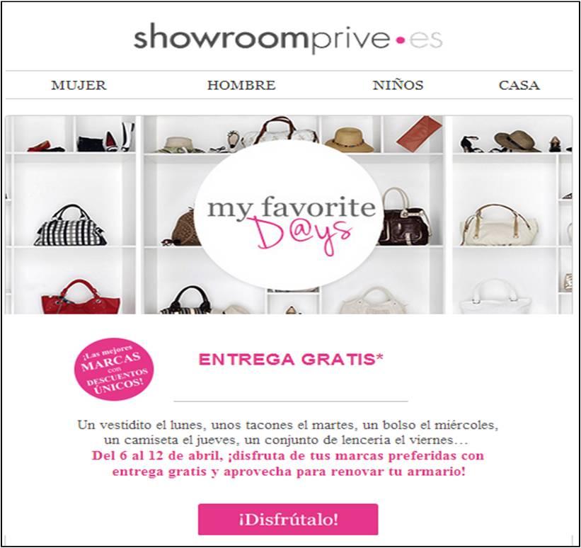 ShowroomPrive_2