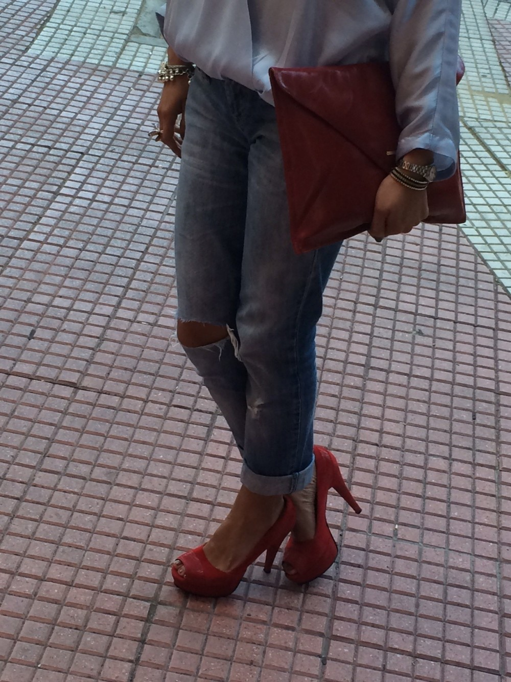 Look_jeans_blusa_2