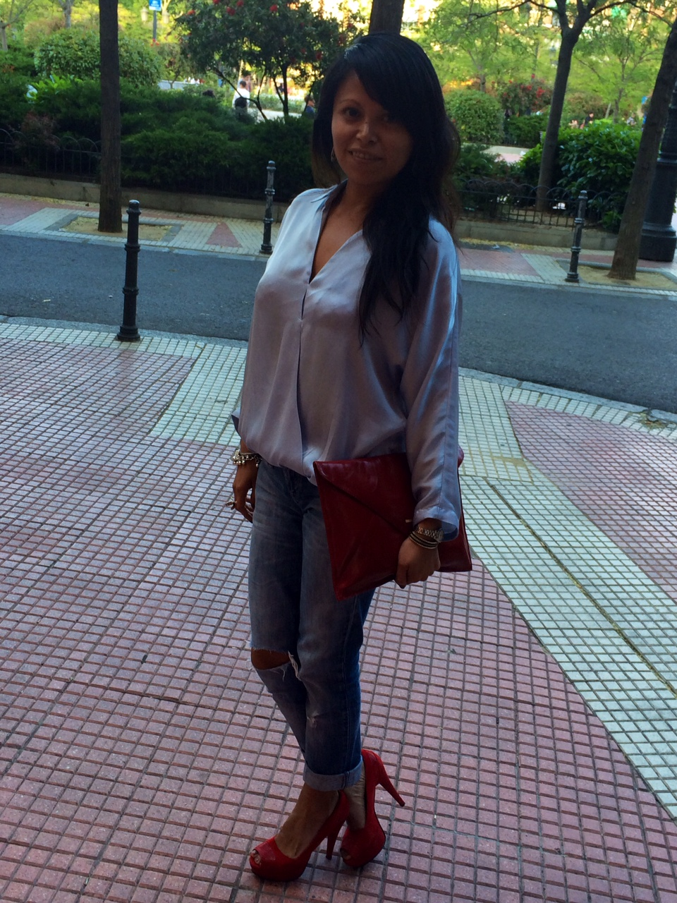 Look_jeans_blusa_3
